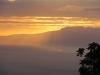 lanai-sunset1