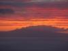 lanai-sunset2