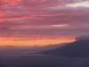 west-maui-sunset2