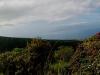 wp_20131116_11_14_06_panorama