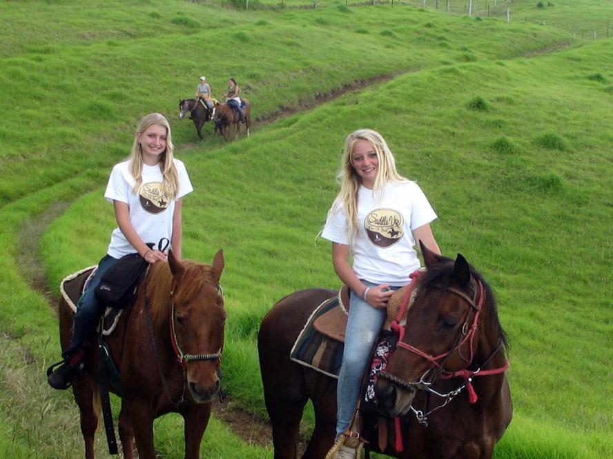 saddle-up-teeshirts