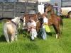 Jan-thru-Apr-1-2011-136