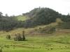 Jan-thru-Apr-1-2011-204