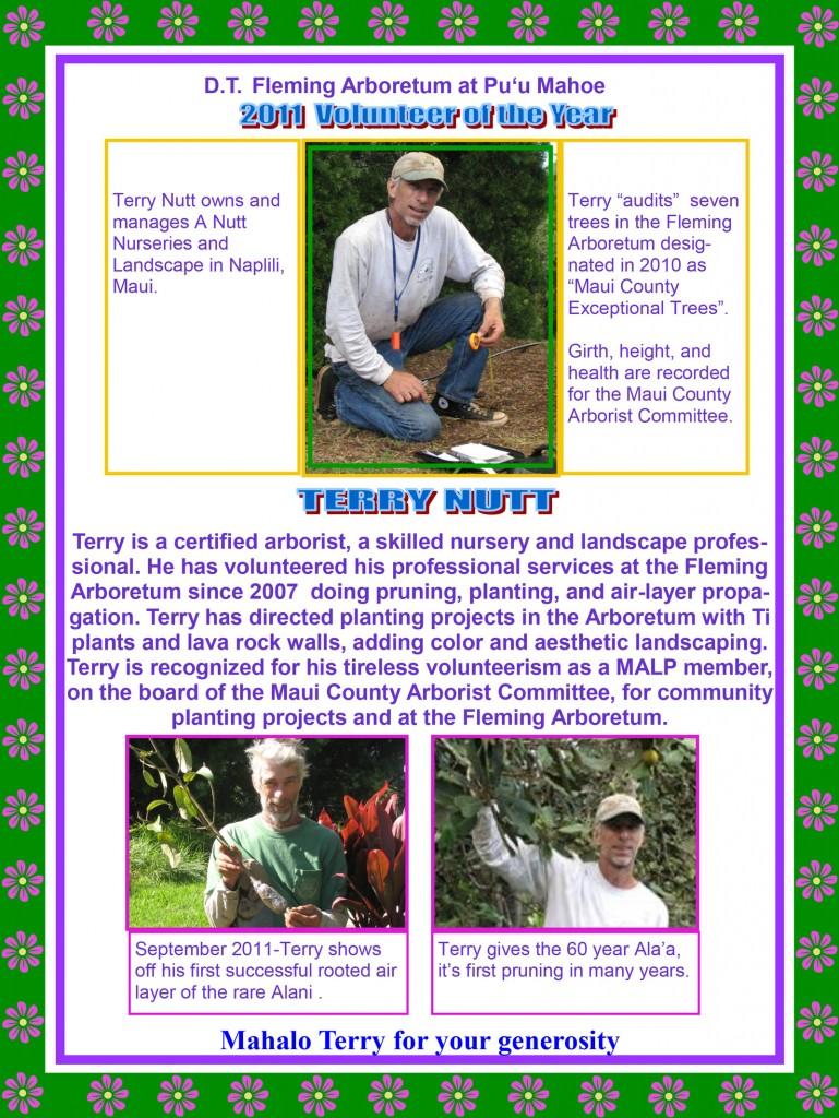 2011-Volunteer-of-the-Year-